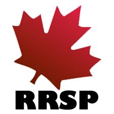 RRSP Refund