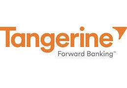 Best Money Transfer with Tangerine