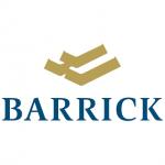 ABX - Barrick Gold