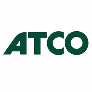 ACO.X - Atco