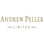 ADW.A - Andrew Peller Ltd.