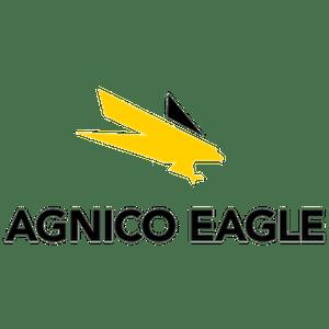 AEM - Agnico Eagle Mines Limited