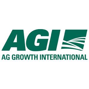 AFN - AG Growth International