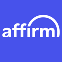 NASDAQ:AFRM