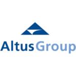 AIF Altus Group