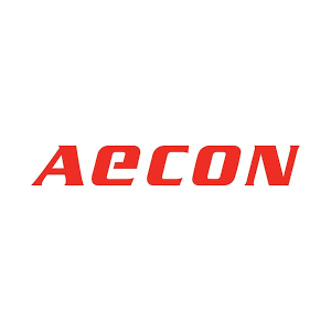 ARE - Aecon Group Inc