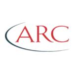 ARX ARC Resources