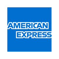 AXP - American Express