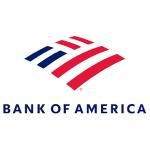 BAC - Bank of America