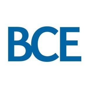 BCE - Bell Canada