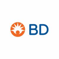 BDX - Becton Dickinson & Co