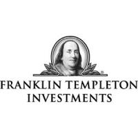 BEN - Franklin Resources