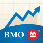 BMO InvestorLine Review