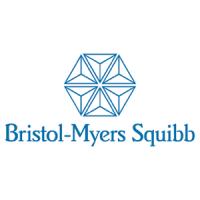 BMY - Bristol-Myers Squibb