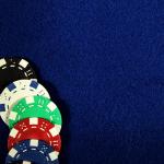 Blue-Chip Stocks - Icon