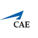 CAE - CAE Inc