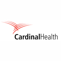 CAH - Cardinal Health Inc