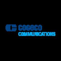 CCA - Cogeco Communications