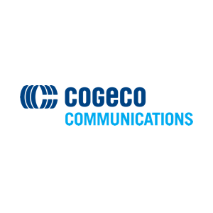 CCA - Cogeco Communications