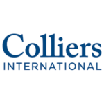 CIGI Colliers International
