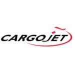 CJT CargoJet