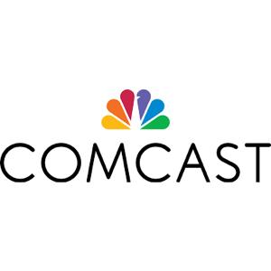 CMCSA - Comcast