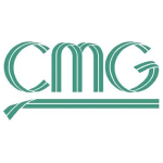 CMG Computer Modelling Group