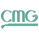 CMG - Computer Modelling Group