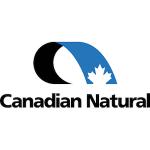 CNQ - Canadian Natural Resources