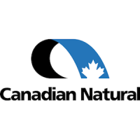 CNQ - Canadian Natural Resources