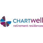 CSH.UN - Chartwell Retirement Residence