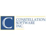CSU Constellation Software