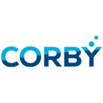 CSW.A Corby