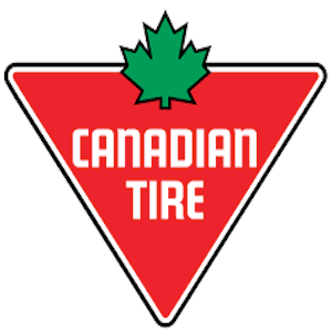 CTC.A - Canadian Tire