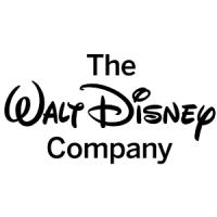 DIS - Walt Disney Company