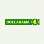DOL - Dollarama Inc