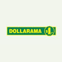 DOL - Dollarama Inc
