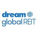 DRG.UN - Dream Global REIT