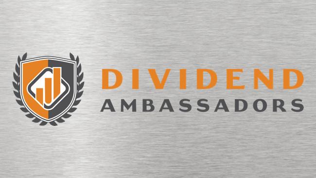 Dividend Ambassadors