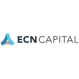 ECN ECN Capital