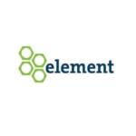 EFN Element Fleet Management