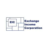 EIF - Exchange Income Fund