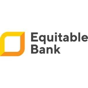 EQB - Equitable Group