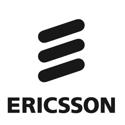 NASDAQ:ERIC