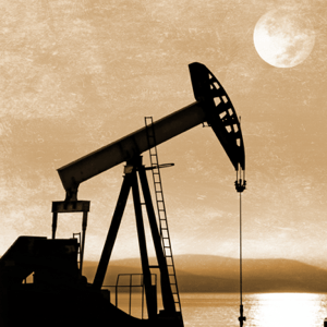 Energy Stocks - Icon