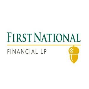 FN First National Financial Corporation
