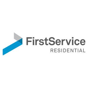 FSV FirstService