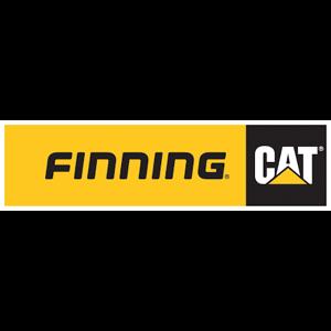 FTT - Finning