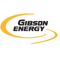GEI - Gibson Energy