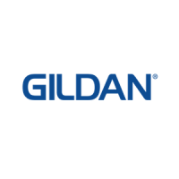 GIL - Gildan Activewear Inc.
